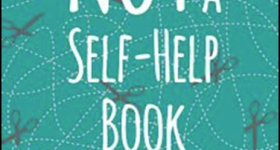 Not A Self-Help Book